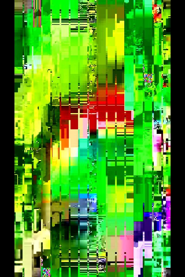 20110925-102249.jpg