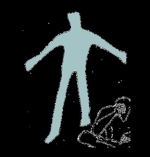 Figura_humana_eugenio