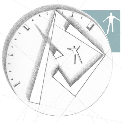 05_tiempo_o_cambio