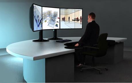 panoptic.c-thru.surveillance.system
