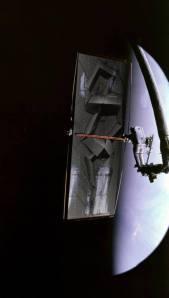 sincronia en la luna 2
