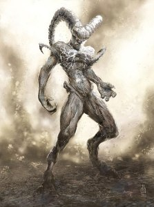 Zod 01 Aries