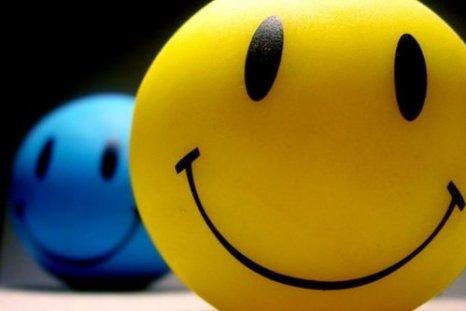 carita-feliz