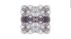 150827132401-math-art-1-super-169
