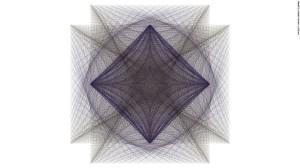 150827132940-math-art-3-super-169
