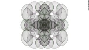 150827133110-math-art-5-super-169