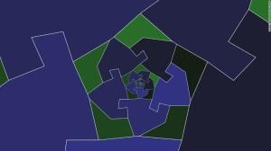 150914095342-hamid-math-art-2-super-169