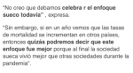 HABLANDO DE CREATIVIDAD | SinCRONÍA conCIENCIA